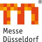 Messe Duesseldorf