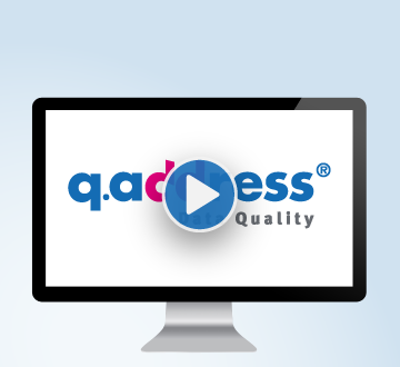 qaddress-Videos