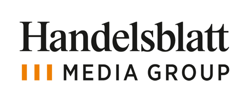 Handelsblatt-Media-Group