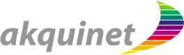 alquinet