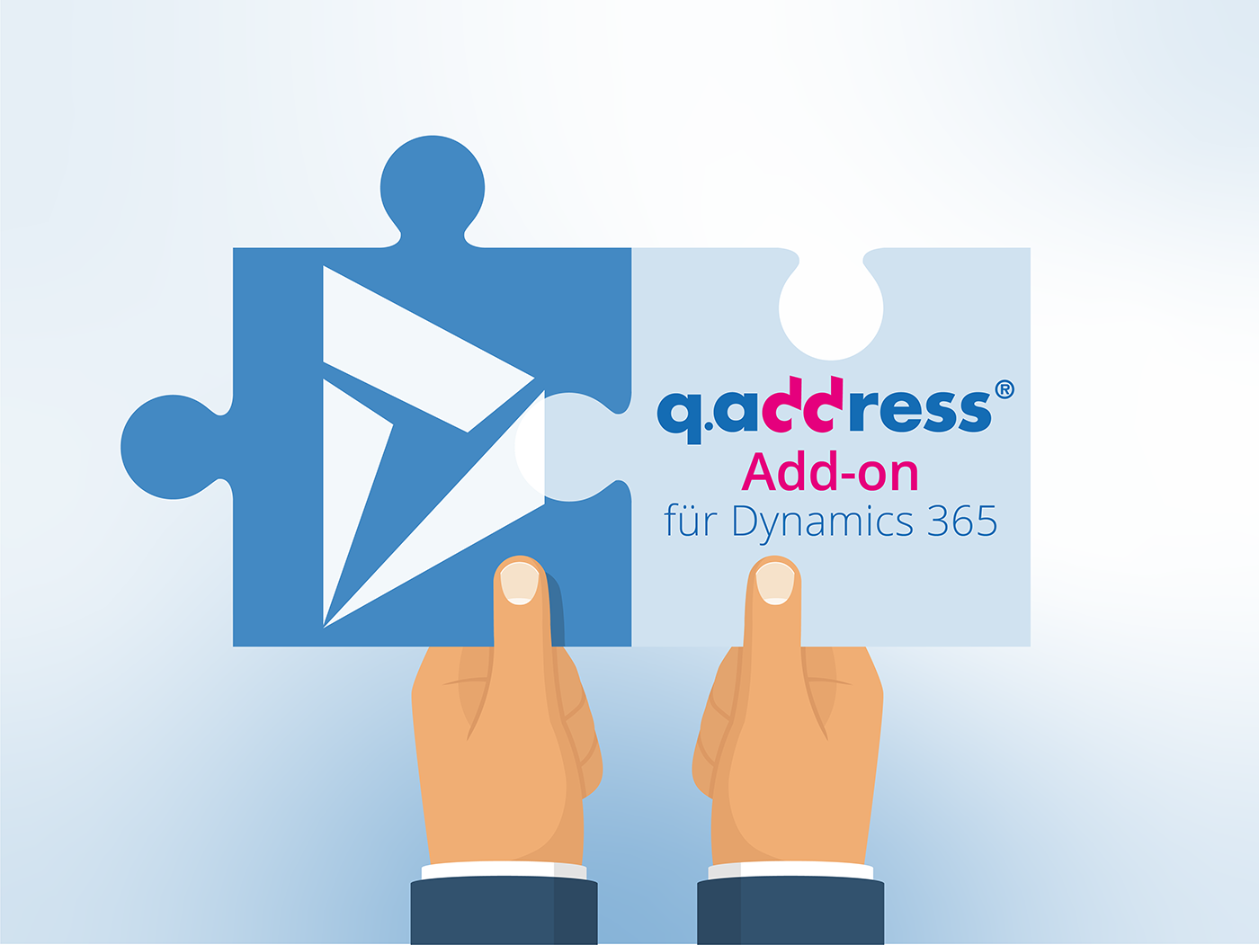 qaddress-Integration-Dynamics365-microsoft-crm