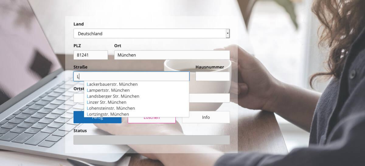 q.address-web-form-validation