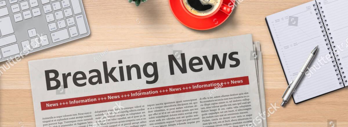 qaddress-press-release