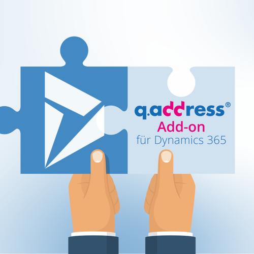 qaddress-Integration-Dynamics365-microsoft-crm